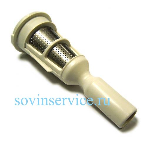 ������� ��� ��������� ���� - ����� 1 �� � ���������� Tefal � Moulinex SS-192274. ���������� � ���������� Moulinex (��������). HV8 - ME6121 (��� ME61213E)